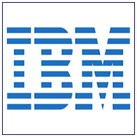 IBM Corporation - Overview, News & Competitors | ZoomInfo com
