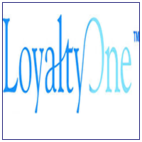 Loyalty One